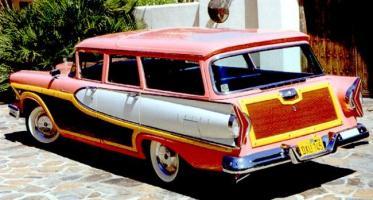 Прикрепленное изображение: 1958_edsel_bermuda_wagon.jpg