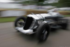 Прикрепленное изображение: 1934_NapierRailton_Special2.jpg