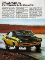 Прикрепленное изображение: 1971_Dodge_Scat_Pack_05.jpg