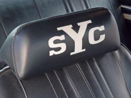 Прикрепленное изображение: sucs_0827_13_z_1969_yenko_nova_clone_SYC_headrest.jpg