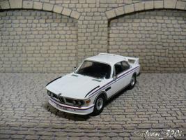 Прикрепленное изображение: BMW_3.0_CSL_Rennversion___1973___001.jpg