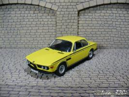 Прикрепленное изображение: BMW_3.0_CSL__E9__1974___1975___001.jpg