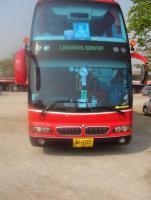 Прикрепленное изображение: BMW_Bus___000.jpg