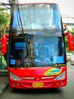Прикрепленное изображение: BMW_Bus___001.jpg