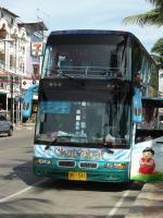 Прикрепленное изображение: BMW_Bus___002.jpg