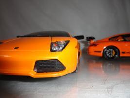 Прикрепленное изображение: cars0002JPG.jpg