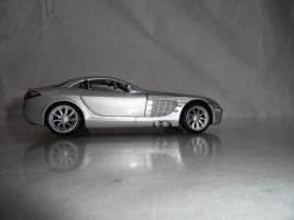 Прикрепленное изображение: cars0003JPG.jpg