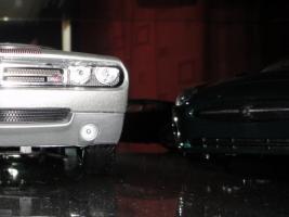 Прикрепленное изображение: cars0001JPG.jpg