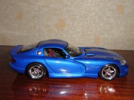 Прикрепленное изображение: cars0004JPG.jpg