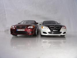 Прикрепленное изображение: BMWm5_post3_1.JPG