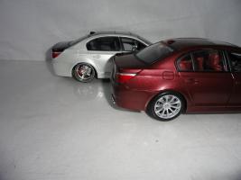 Прикрепленное изображение: BMWm5_post3_4.JPG