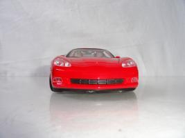 Прикрепленное изображение: CorvetteC6_1.JPG