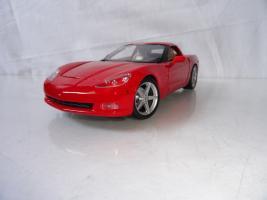 Прикрепленное изображение: CorvetteC6_2.JPG