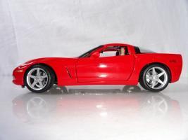 Прикрепленное изображение: CorvetteC6_3.JPG
