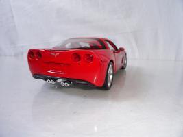 Прикрепленное изображение: CorvetteC6_4.JPG