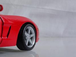 Прикрепленное изображение: CorvetteC6_5.JPG