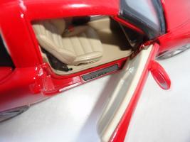 Прикрепленное изображение: CorvetteC6_6.JPG