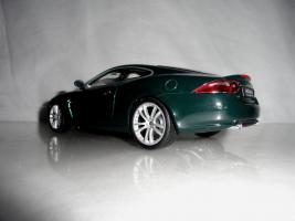 Прикрепленное изображение: JaguarXK_5.JPG