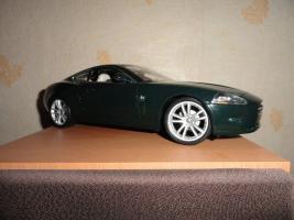 Прикрепленное изображение: JaguarXK_11.JPG