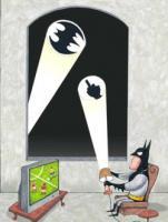 Прикрепленное изображение: batman.jpg
