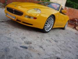 Прикрепленное изображение: P1020038_thumb.jpg