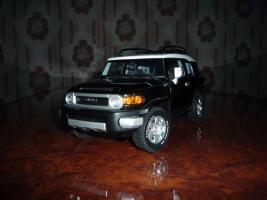 Прикрепленное изображение: P1000911_thumb.jpg