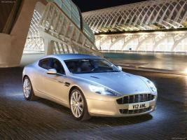 Прикрепленное изображение: Aston_Martin_Rapide_pic_74668_thumb.jpg
