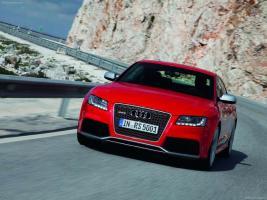 Прикрепленное изображение: Audi_RS5_pic_76229_thumb.jpg