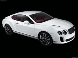 Прикрепленное изображение: Bentley_Continental_Superspo_pic_63091_thumb.jpg