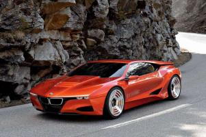 Прикрепленное изображение: BMW_M1_pic_57748_thumb.jpg