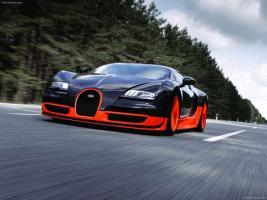 Прикрепленное изображение: Bugatti_Veyron_Super_Sport_pic_77467_thumb.jpg