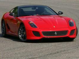 Прикрепленное изображение: Ferrari_599_GTO_pic_77285_thumb.jpg