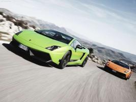 Прикрепленное изображение: Lamborghini_Gallardo_LP570_4_Sup_pic_75767_thumb.jpg