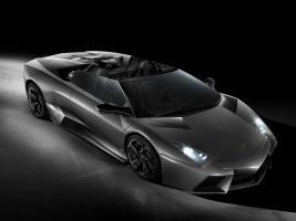 Прикрепленное изображение: Lamborghini_Reventon_Roadster_pic_70003_thumb.jpg