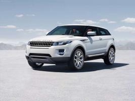 Прикрепленное изображение: Land_Rover_Range_Rover_Evoque_pic_77379_thumb.jpg