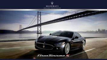 Прикрепленное изображение: maserati_gts_wallpaper_1280x720_01_thumb.jpg