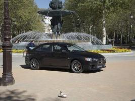 Прикрепленное изображение: Mitsubishi_Lancer_Evolution_X_pic_56730_thumb.jpg