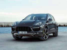 Прикрепленное изображение: Porsche_Cayenne_pic_75040_thumb.jpg