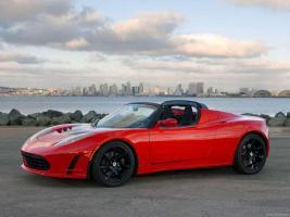 Прикрепленное изображение: Tesla_Roadster_2_5_pic_77678_thumb.jpg