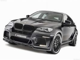 Прикрепленное изображение: Hamann_BMW_X6_Tycoon_Evo_M_pic_75234_thumb.jpg
