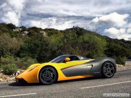 Прикрепленное изображение: Marussia_B1_pic_76638_thumb.jpg