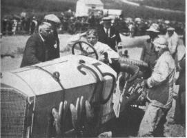 Прикрепленное изображение: 1921_merced_Sailer.jpg