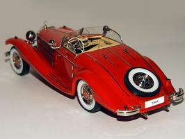 Прикрепленное изображение: MB_500K_Special_Roadster__W29____EMC_12_0.JPG