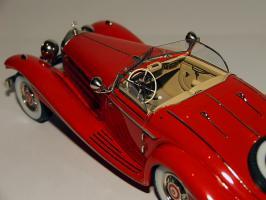 Прикрепленное изображение: MB_500K_Special_Roadster__W29____EMC_09_0.JPG