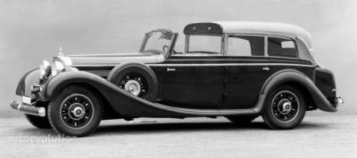 Прикрепленное изображение: Mercedes_Benz_Grosser___________F__W150__02.jpg