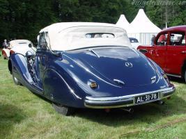 Прикрепленное изображение: Mercedes_Benz_580_K_Sport_Roadster_3.jpg