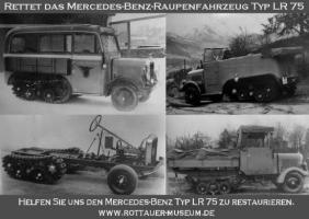 Прикрепленное изображение: Mercededs_Benz_LR75_06.jpg