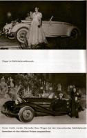Прикрепленное изображение: 1939_MB_Calendar_12.jpg