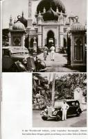 Прикрепленное изображение: 1939_MB_Calendar_35.jpg