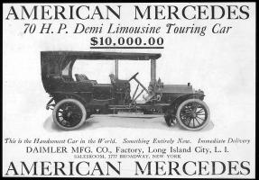 Прикрепленное изображение: This_is_the_Handsomest_Car_in_the_World___ad_for_the_American_Mercedes__70_hp.jpg